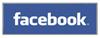 ???????? LDS ? ???? Facebook!