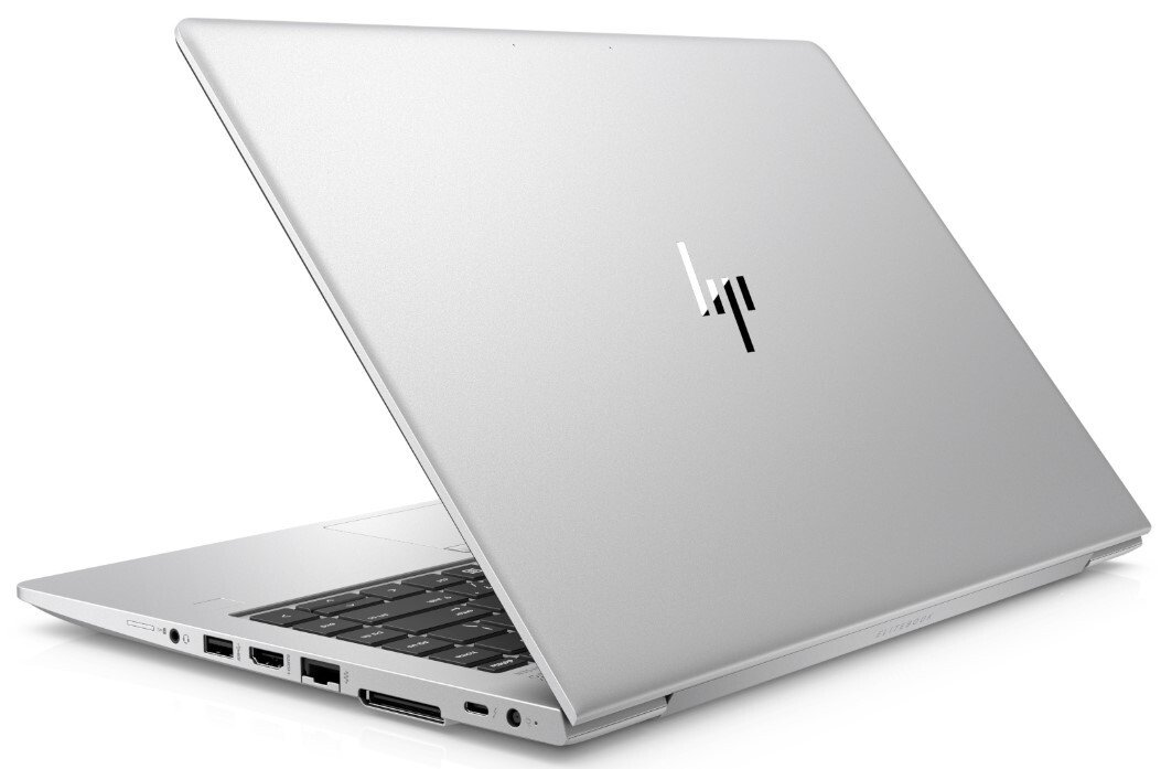 HP EliteBook 840 G6 [8MK32EA]